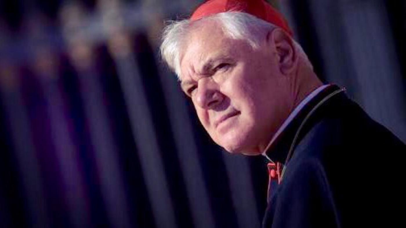 Matrimonio Catolico Y Protestante : Las parejas protestantes de los católicos podrán comulgar en